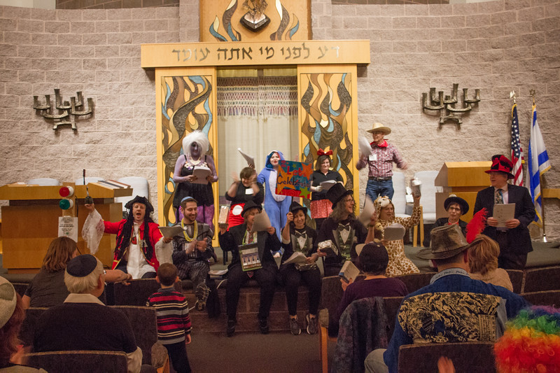 2016-03-23_Purim_Shpeil_and_Dinner-4108