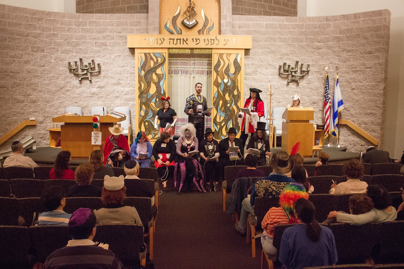 2016-03-23_Purim_Shpeil_and_Dinner-4087