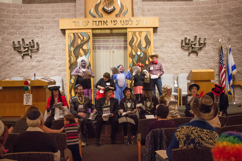 2016-03-23_Purim_Shpeil_and_Dinner-4106