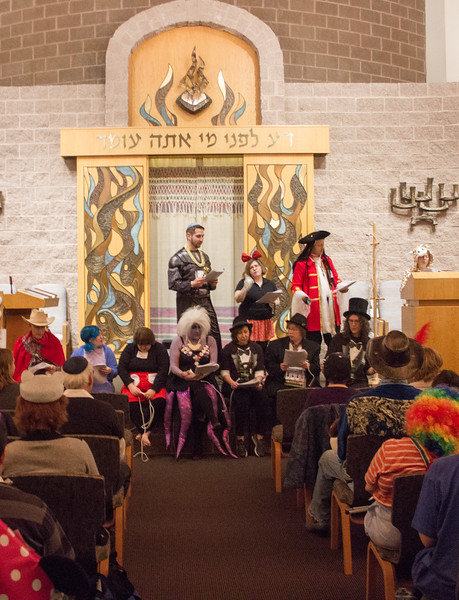 2016-03-23_Purim_Shpeil_and_Dinner-4086