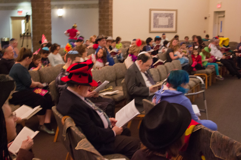 2016-03-23_Purim_Shpeil_and_Dinner-4057