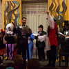 2016-03-23_Purim_Shpeil_and_Dinner-4042