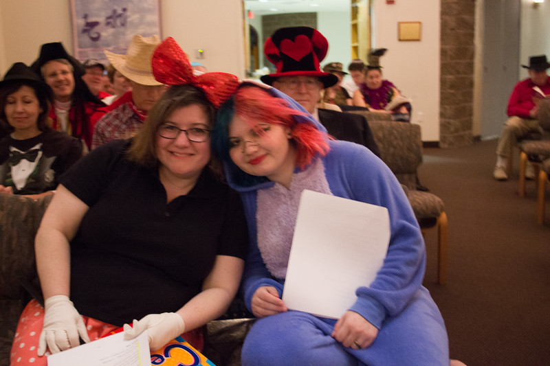2016-03-23_Purim_Shpeil_and_Dinner-4096
