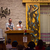 2016-03-23_Purim_Shpeil_and_Dinner-4027