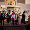 2016-03-23_Purim_Shpeil_and_Dinner-4002