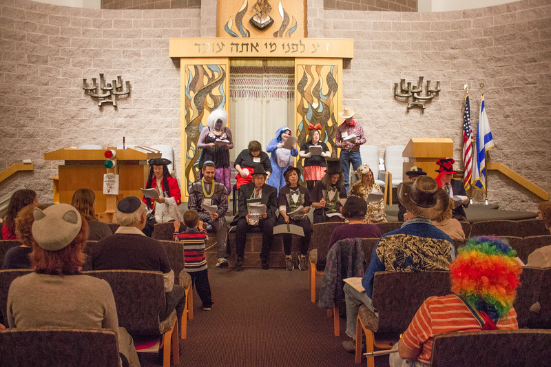 2016-03-23_Purim_Shpeil_and_Dinner-4103