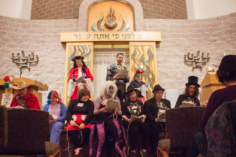 2016-03-23_Purim_Shpeil_and_Dinner-4080