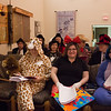 2016-03-23_Purim_Shpeil_and_Dinner-4097