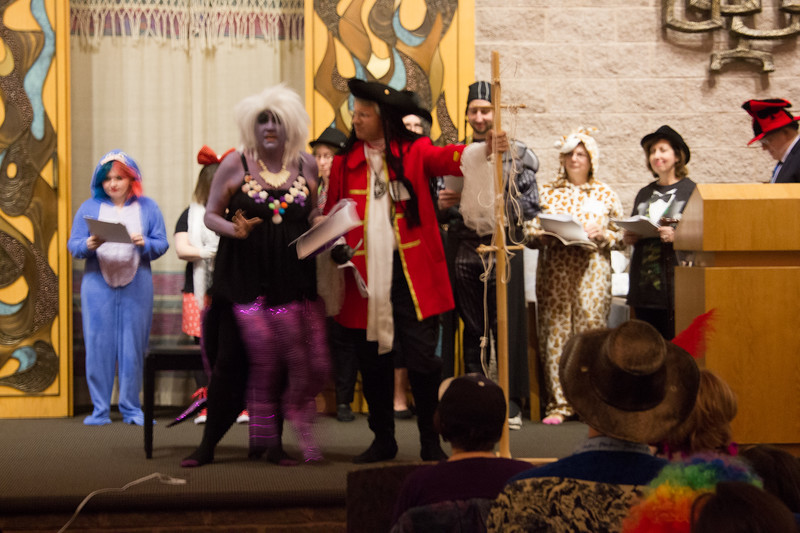 2016-03-23_Purim_Shpeil_and_Dinner-4061