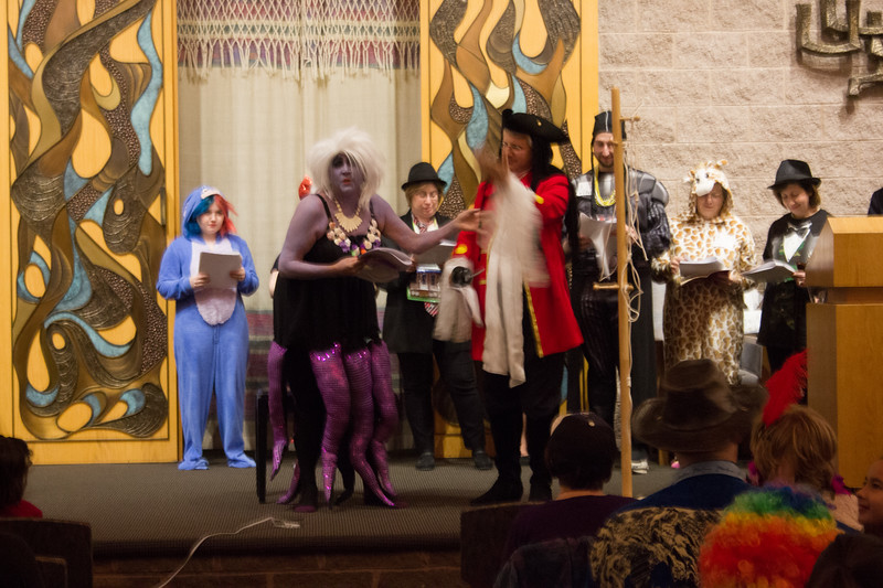 2016-03-23_Purim_Shpeil_and_Dinner-4068