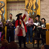 2016-03-23_Purim_Shpeil_and_Dinner-4040
