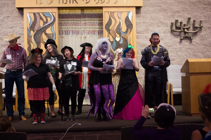 2016-03-23_Purim_Shpeil_and_Dinner-4000