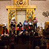 2016-03-23-CBE Purim Shpiel-4110