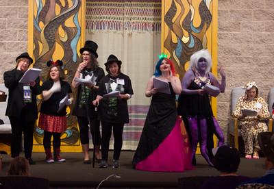 2016-03-23-CBE Purim Shpiel-4005