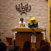 2016-03-23_Purim_Shpeil_and_Dinner-4045