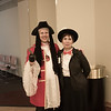 2016-03-23_Purim_Shpeil_and_Dinner-3976