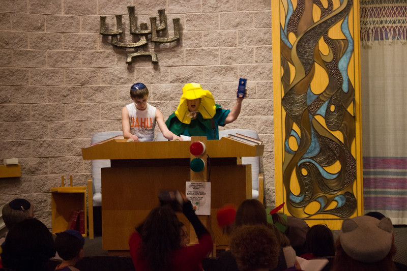 2016-03-23_Purim_Shpeil_and_Dinner-4046