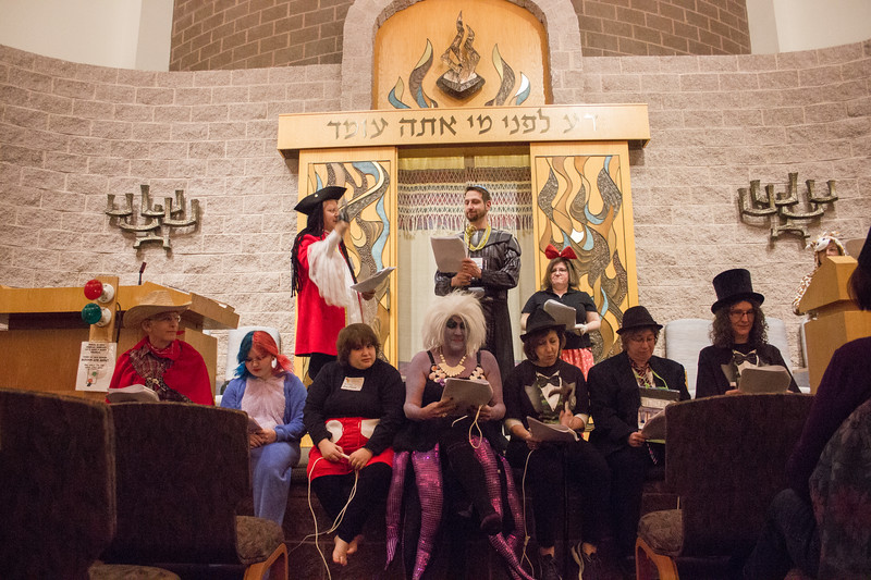 2016-03-23_Purim_Shpeil_and_Dinner-4079