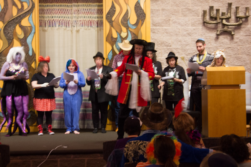 2016-03-23_Purim_Shpeil_and_Dinner-4031