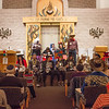 2016-03-23_Purim_Shpeil_and_Dinner-4102