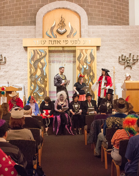 2016-03-23_Purim_Shpeil_and_Dinner-4085