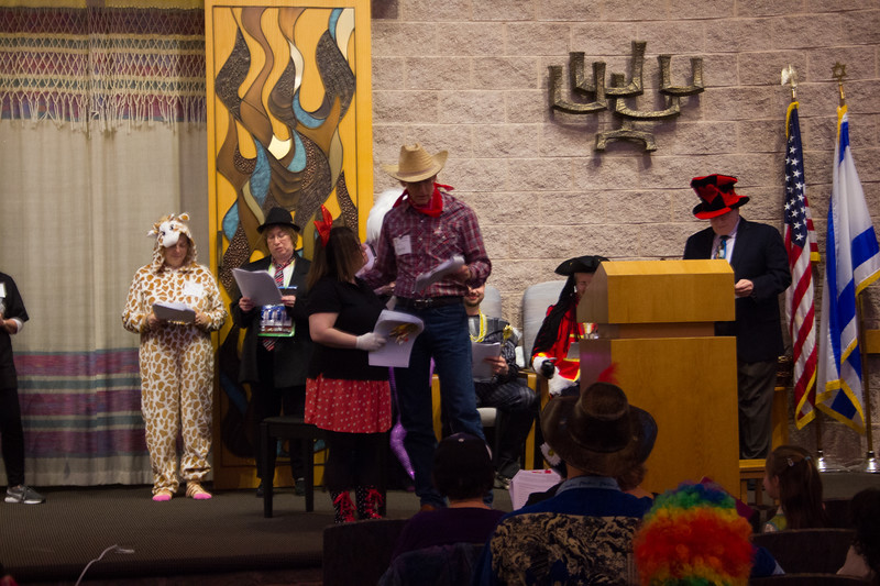 2016-03-23_Purim_Shpeil_and_Dinner-4023