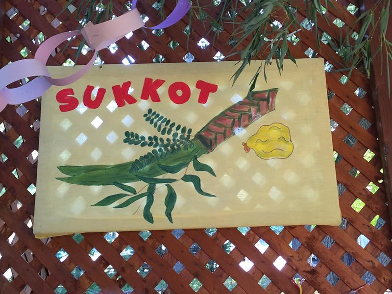 2016-10-Raise the Sukkah8077562_n