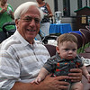 5545-bbq proud grandfather
