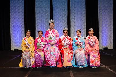 Cherry Blossom Festival 65