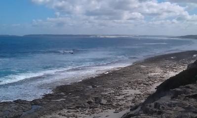 9 mile beach