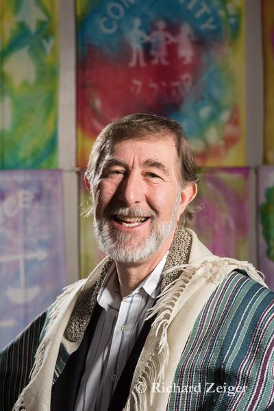 Rabbi Greg CBH-1294