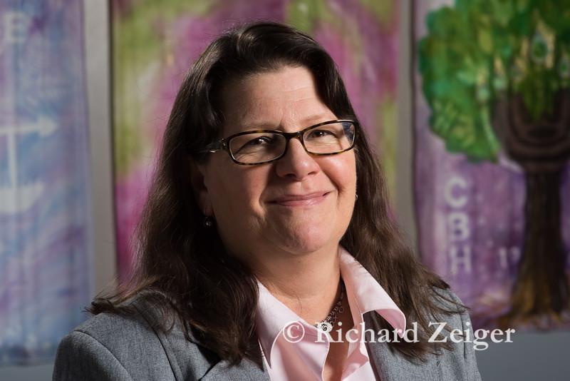 Wendy CBH-1174