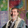 Rabbi Greg CBH-1295