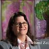 Wendy CBH-1178