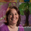 Rhoda CBH-1068