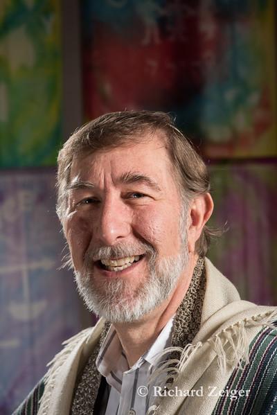 Rabbi Greg CBH-1293