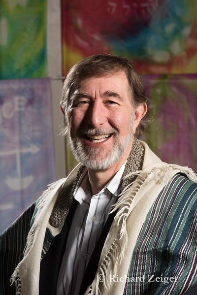 Rabbi Greg CBH-1299