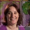 Rhoda CBH-1065