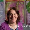 Rhoda CBH-1070
