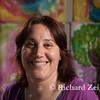Rhoda CBH-1094