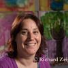 Rhoda CBH-1063