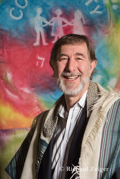 Rabbi Greg CBH-1344