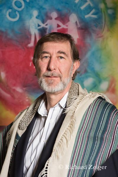 Rabbi Greg CBH-1310