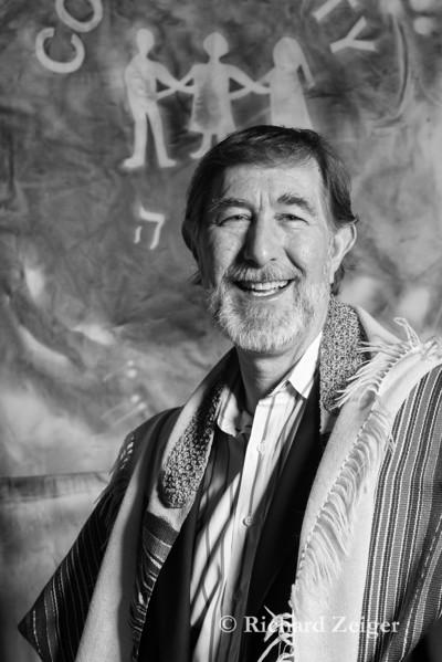 Rabbi Greg CBH-1344-Edit