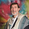 Rabbi Greg CBH-1328