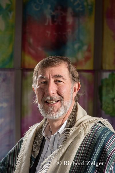 Rabbi Greg CBH-1291