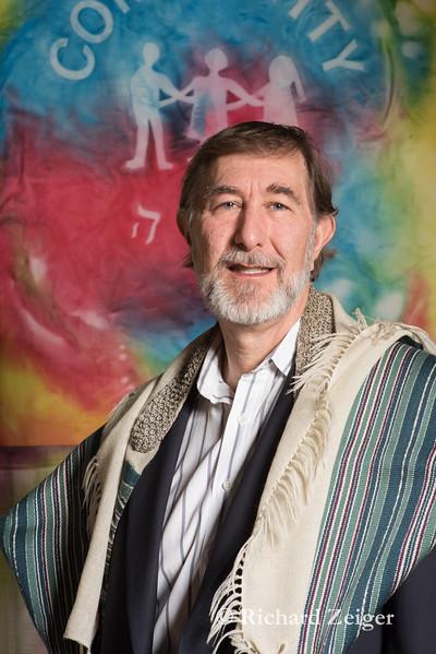 Rabbi Greg CBH-1313