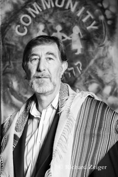 Rabbi Greg CBH-1309-Edit