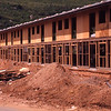 Tien Sha Housing for Vietnamese Sailors and Families