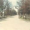 Camp Tien Sha 1969